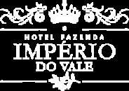 Hotel Império do Vale